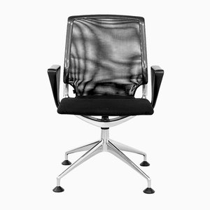 Vintage Office Chair by Alberto Meda for Vitra, 2002