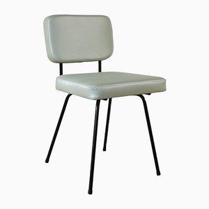 Vintage Stuhl von André Simard für Airborne, 1960er