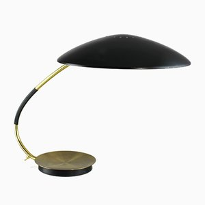 Vintage 6787 Desk Lamp by Christian Dell for Kaiser Idell