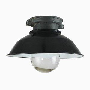 Vintage Loft Ceiling Lamp