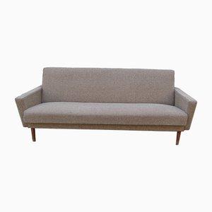 Mid-Century Danish Daybed Sofa, 1960s