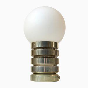 Lampe de Bureau Mid-Century par Carl Thore pour Granhaga, Suède