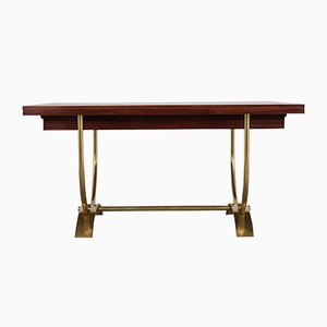 Mid-Century American Dining Table, 1960s