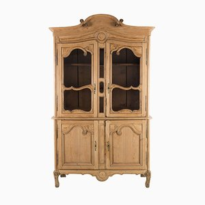 Buffet Antique en Pin
