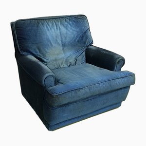 Vintage Club Armchair