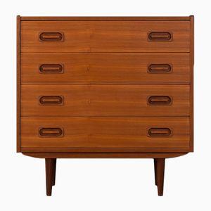 Vintage Dresser from Dyrlund