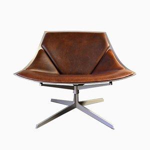 Space Sessel von Jehs + Laub für Fritz Hansen, 2000er
