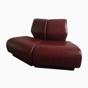 Modular Sofa by Don Chadwick for Herman Miller, 1970s