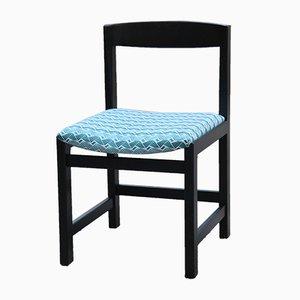 Vintage Stühle von Ulferts Möbler, 1960er, 6er Set