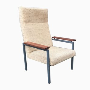 Modell 30 Sessel von Gijs van der Sluis für 't Spectrum, 1960er