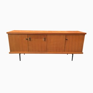 Vintage Sideboard by Pierre Guariche, 1950s