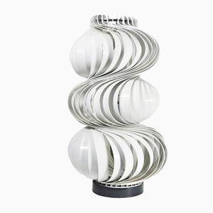 Lampe Medusa par Olaf Von Bohr pour Valenti, 1960s