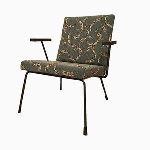 Vintage 415 /1401 Armlehnstühle von Wim Rietveld für Gispen, 1950er, 2er Set