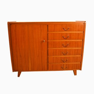 Mid-Century Commode from Tepe, 1960s