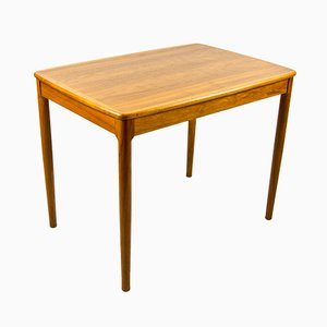 Skandinavischer Tisch von Yngvar Sandström für AB Seffle Mobelfabrik, 1960er