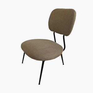 Mid-Century Chair, 1960s