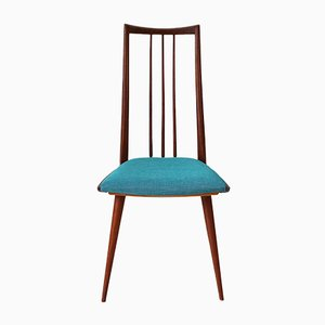 Mid-Century Stuhl aus Teak