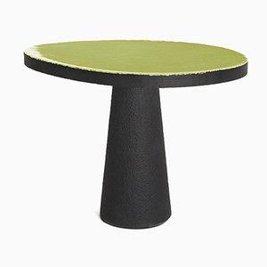 ETNASTONE Guéridon I Table by Emmanuel Babled