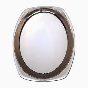 Spiegel von Max Ingrand für Fontana Arte, 1960er