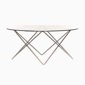 Table Basse Atomic, 1960s