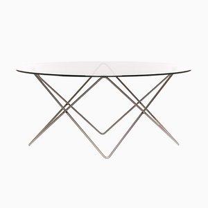 Tavolino da caffè Atomic, anni '60