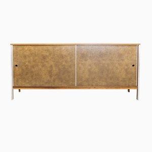 Mid-Century Linear Group Sideboard von Paul Mccobb für Calvin Furniture