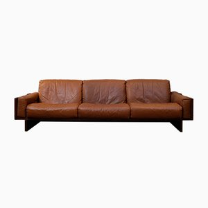 Mid-Century Sofa by Peter Opsvik for Bruksbo, 1960s