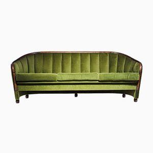 Vintage Sofa, 1980s