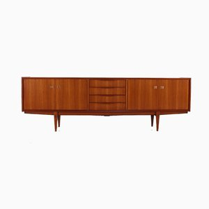 Large Sideboard from Arnaud, 1960s