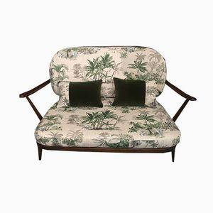 Canapé de Ercol, 1950s