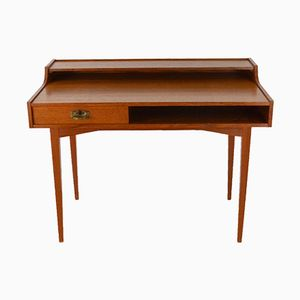 Mid-Century Desk, 1960s