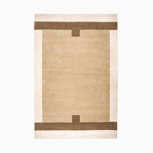 Model Kalos Carpet from Natuzzi, 1990