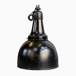 Lampe d'Usine, Italie, 1920s