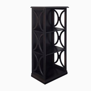 Olimpia Bookcase by Isabella Costantini