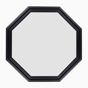 Marco Rachele octagonal de Isabella Costantini