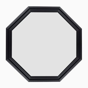 Rachele Octagonal Frame by Isabella Costantini