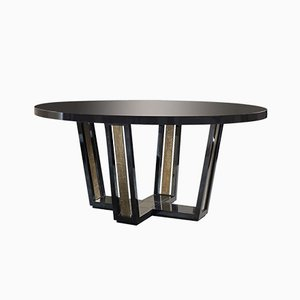 Cleofe Dining Table by Isabella Costantini