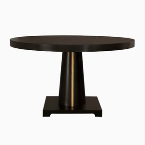 Olimpia Dining Table by Isabella Costantini