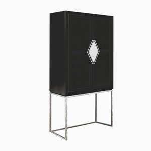 TOSCA Drinks Cabinet by Isabella Costantini