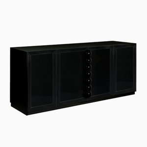 SOFIA Sideboard with Plinth Base by Isabella Costantini