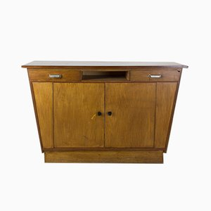 Vintage Tapered Counter