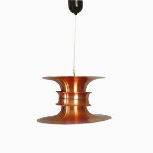 Lampada di Carl Thore, anni '60