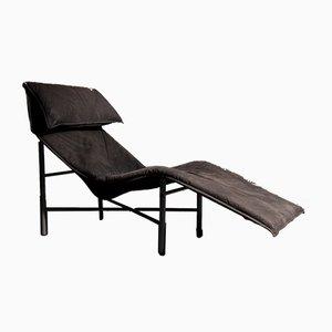 Vintage Sessel von Tord Björklund für Ikea, 1980er