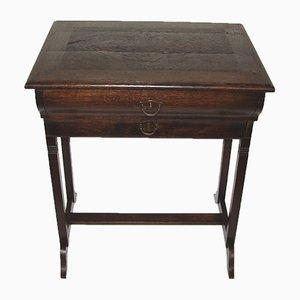 Table d'Appoint, 19ème Siècle