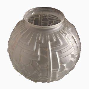 Vase Art Déco, France, 1930s