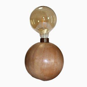 Mondo Lampe von Pietro Meccani für Meccani Arredamenti, 1988