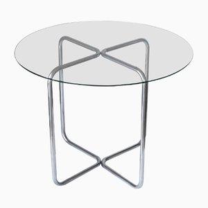 Tavolino Bauhaus B27 di Marcel Breuer, 1932