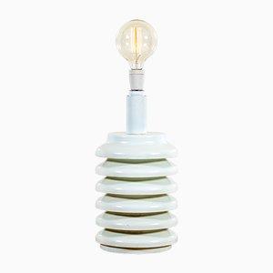 Lámpara de mesa grande de Hans-Agne Jakobsson, años 60