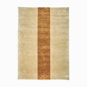 Woolen Carpet from Natuzzi, 1990s