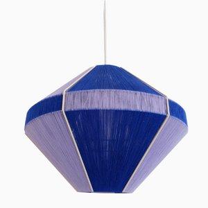 Lámpara de techo Soraya de Werajane Design